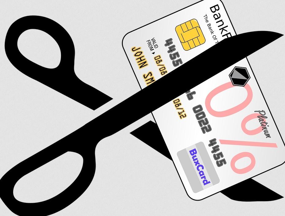tarjeta-online
